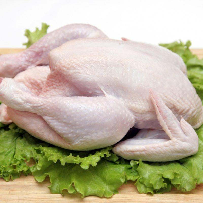 chicken45